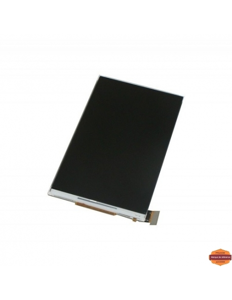 Grossiste piece detachees:ECRAN LCD SAMSUNG CORE PLUS G350