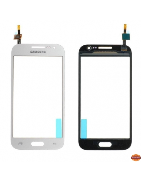 Grossiste piece detachees:TACTILE SAMSUNG G360 CORE PRIME