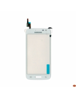 TACTILE SAMSUNG G386F CORE 4G
