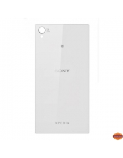CACHE ARRIERE SONY XPERIA Z2