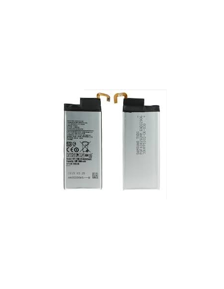 Grossiste piece detachees:BATTERIE GALAXY S6 EDGE ORIGINAL