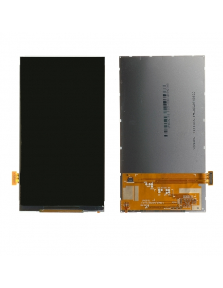 Grossiste piece detachees:LCD SAMSUNG G530FZ GRAND PRIME