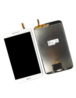 LCD GALAXY TAB 3 T311 COMPLET