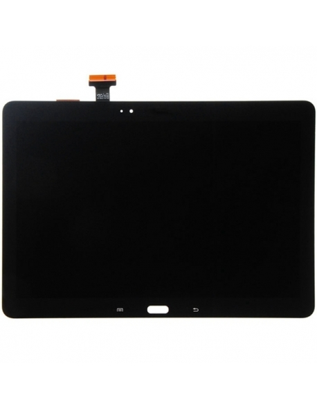Grossiste piece detachees:LCD GALAXY NOTE 10.1 P600 COMPLET