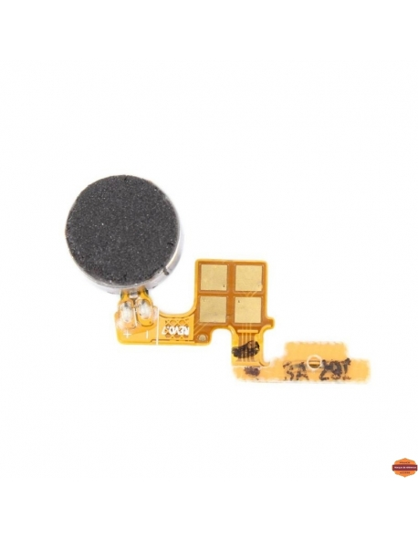 Grossiste piece detachees:GALAXY NOTE 3 N9005 NAPPE ON/OFF + VIBREUR