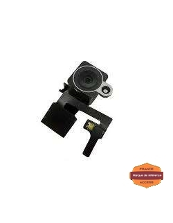 camera arriere iphone 4g