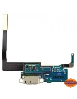 SAMSUNG GALAXY NOTE 3 4G LTE SM-N9005 - CONNECTEUR DE CHARGE