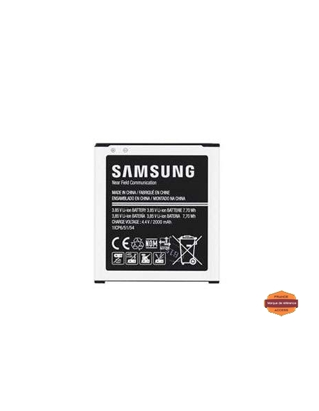 Grossiste piece detachees:ORIGINALE SAMSUNG G360 / G361 CORE PRIME