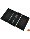 BATTERIE IPAD 2 ORIGINALE
