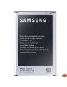 BATTERIE NOTE 3 N9000 ORIGINALE