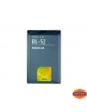 BATTERIE LUMIA 520 BL-5J ORIGINALE