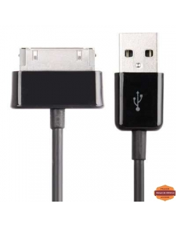 CABLE SAMSUNG TAB 1