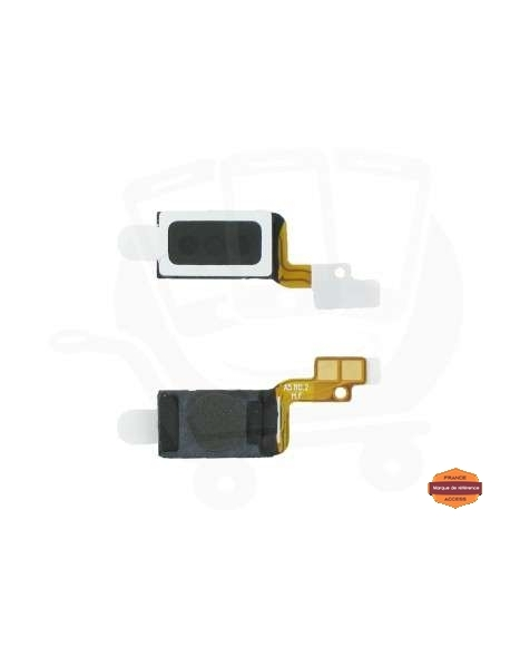 Grossiste piece detachees:ECOUTEUR EXTERNE GALAXY  J3 2016 (SM-J320)
