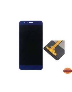 ECRAN TACTILE Huawei Honor 8 - Bleu