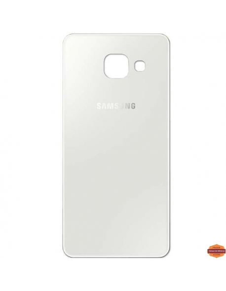Grossiste piece detachees:ARRIERE SAMSUNG A3