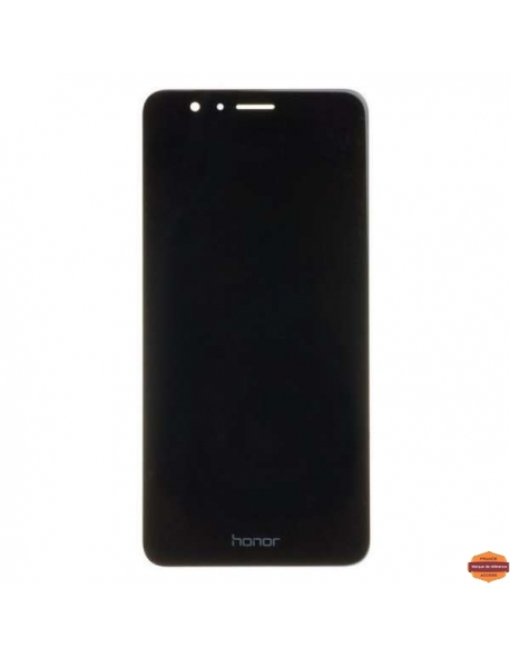 ECRAN TACTILE Huawei Honor 8 - noir