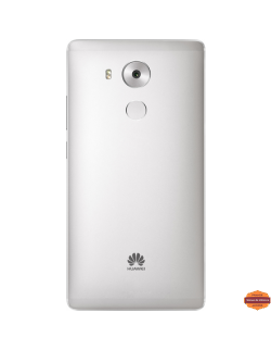ARRIERE Huawei Ascend Mate 8 - White