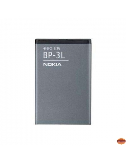 BATTERIE LUMIA 610 BP-3L ORIGINALE