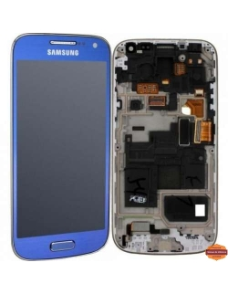 ECRAN GALAXY S4 MINI