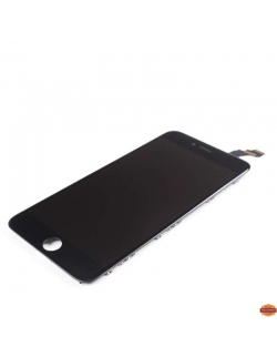 ECRAN LCD IPHONE 6 PLUS