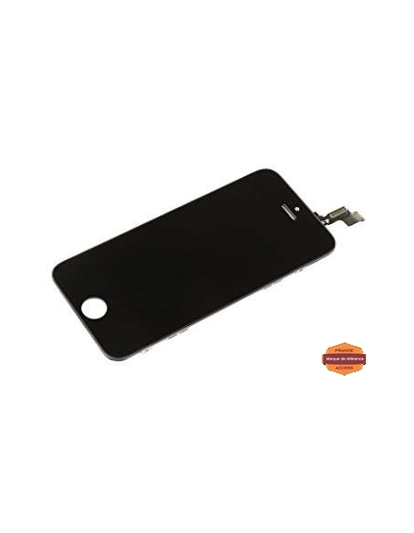 Grossiste piece detachees:ECRAN LCD IPHONE 5C
