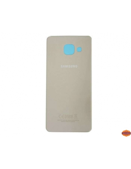 Grossiste piece detachees:ARRIERE SAMSUNG A520