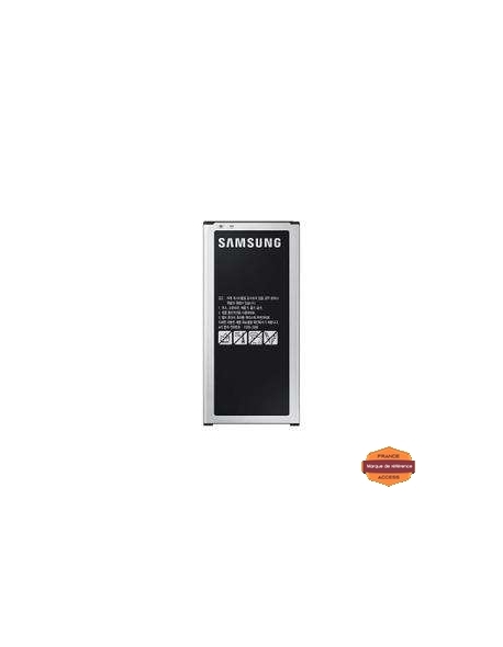 Grossiste piece detachees:BATTERIE SAMSUNG J5 PRIME