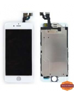 LCD IPHONE 6S