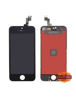 ECRAN LCD IPHONE 5S