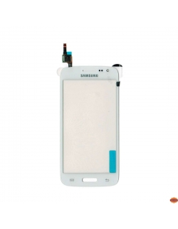 TACTIL BLANC SAMSUNG XCOVER 4