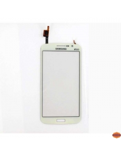 TACTIL BLANC SAMSUNG GALAXY GRAND 2 G7105