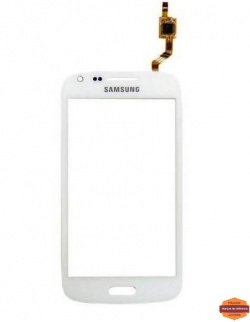 TACTIL BLANC SAMSUNG GALAXY GRAND LITE I9060
