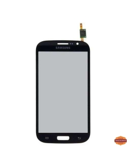 TACTIL NOIR SAMSUNG GALAXY GRAND LITE  I9060