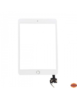 TACTIL BLANC IPAD MINI 3 A1490