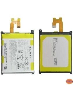 BATTERIE ORIGINALE SONY XPERIA Z1 MINI