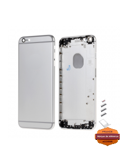 CHASSIS COMPLET IPHONE 6S PLUS BLANC