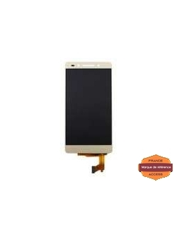 LCD HUAWEI HONOR 7 GOLD
