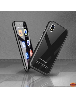 APPLE IPHONE 7G 32GO NOIR GRADE AB