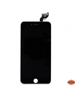 LCD IPHONE 6S OR