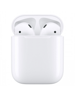 copy of APPLE AIRPODS 2...