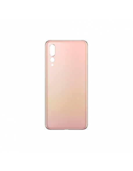 huawei p20 rose gold chargeur