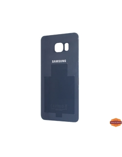 CACHE BATTERIE GALAXY S6 edge plus G928