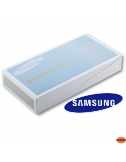 GALAXY NOTE 2 N7100 ECRAN D ORIGINE SAMSUNG