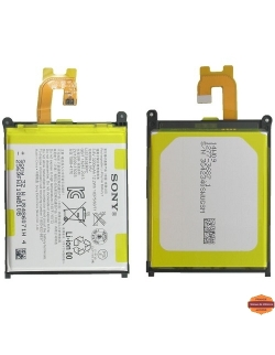 BATTERIE SONY Z2 ORIGINALE