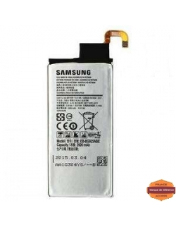 BATTERIE ORIGINALE SAMSUNG GALAXY S6 Edge PLUS (G928)