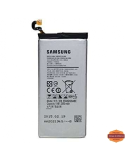 BATTERIE GALAXY S6 ORIGINAL