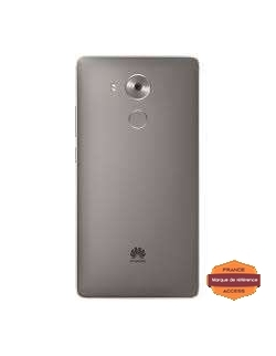 ARRIERE Huawei Ascend Mate 8 - GRIS