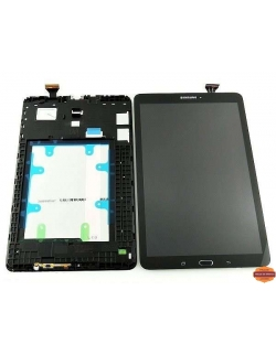 SAMSUNG TAB T560 LCD + TOUCH ORIGINAL