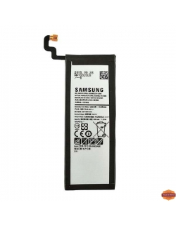 BATTERIE SAMSUNG NOTE 5