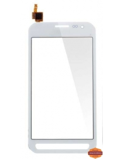 TACTIL BLANC SAMSUNG XCOVER 3